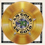 am gold mellow hits of the '70s - various artists CD 2000 time life universal 20 tracks used mint