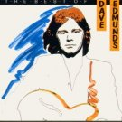 dave edmunds - best of dave edmunds CD 1981 swan song atco 13 tracks used mint