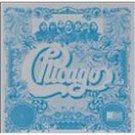 chicago - vi CD 1973 1995 CBS 10 tracks used mint