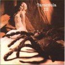 tarantula - III CD 1993 Numérica Editora Livreira 12 tracks used mint