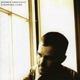jeffrey foucault - stripping cane CD 2004 signature sounds 12 tracks used mint