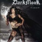 dark moor - tarot CD 2006 scarlet BL 11 tracks used mint