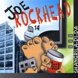 joe rockhead - shangrila-di-da CD 1995 rainyside 10 tracks used mint