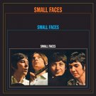 small faces - small faces CD 1992 repertoire 28 tracks used mint