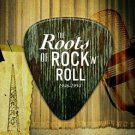 roots of rock n roll 1946 - 1954 - various artists CD 3-discs 2004 hip-o universal used mint