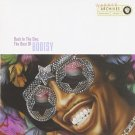 best of bootsy collins - back in the day CD 1994 warner archives  14 tracks used mint