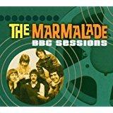 the marmalade - BBC sessions CD 2004 castle sanctuary BBC 27 tracks used mint