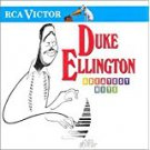 duke ellington - greatest hits CD 1996 RCA BMG 15 tracks used mint