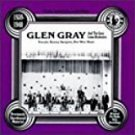 glen gray and the case loma orchestra - 1939 - 1940 CD 1977 hindsight 16 tracks used mint