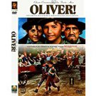 oliver! - 30th anniversary tribute edition DVD 1968 1998 columbia G all region 153 mins new