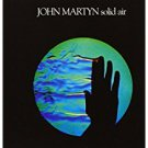 john martyn - solid air CD 1973 polygram island 9 tracks used mint