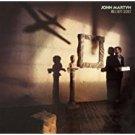 john martyn - well kept secret CD 1982 1997 wea 10 tracks used import new