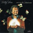 billy vera - out of the darkness CD 1993 unidisc canada 12 tracks used mint