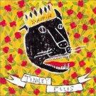 tinsley ellis - kingpin CD 2000 capricorn 11 tracks used mint 11 tracks used mint