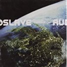 audioslave - revelations CD 2006 sony epic 12 tracks used mint