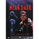 near dark - adrian pasdar + jenny wright DVD anchor bay 2002 94 mins used mint