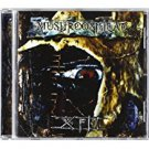 mushroomhead - XIII enhanced CD 2003 universal 13 tracks used mint