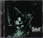 slipknot - mate feed kill repeat CD 1996 pale one 8 tracks used mint