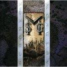 mcauley schenker - MSG CD 1991 impact records 11 tracks used mint