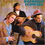 hothouse flowers - people CD 1988 FFRR London 13 tracks used mint