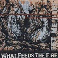 what feeds the fire - set me free CD 2000 demo stillborn 5 tracks used mint