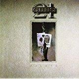 21 guns - salute CD 1992 RCA 12 tracks used mint