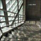 a days refrain - a days refrain CD 2002 alone records