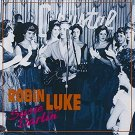 robin luke - susie darlin' CD 1991 bear family 31 tracks used mint