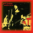 jeff thomas - boston to L.A. CD 10 tracks new