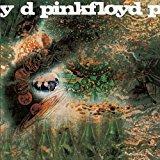 pink floyd - a saucerful of secrets CD 1994 EMI capitol 7 tracks used mint