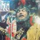 dr. john - zu zu man CD 1989 thunderbolt UK 10 tracks used mint