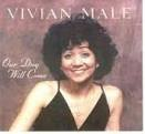 vivian male - our day will come CD 1998 magnetic music 10 tracks used mint