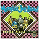 memphis jug band - double album CD 1990 yazoo records 23 tracks used mint