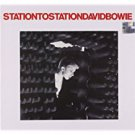 david bowie - station to station special edition CD 3-disc box w/ booklet, 3 postcards 2010 EMI mint