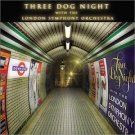 three dog night with london symphony orchestra + larry baird CD 2002 image 16 tracks used mint