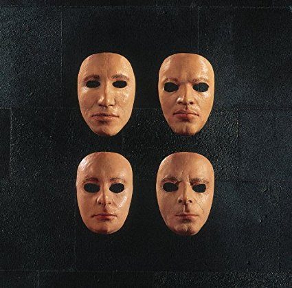 pink floyd - wall live 1980 - 81 / is there anybody out there? 2CDs 2000 sony 30 tracks used mint