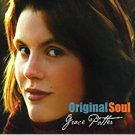grace potter - original soul CD 2004 grace potter music 13 tracks used mint