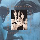 naked eyes - best of naked eyes CD 1991 EMI 15 tracks used mint