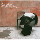 jane birkin - rendez-vous CD 2004 capitol 14 tracks used mint