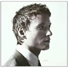 teddy thompson - a piece of what you need CD 2008 verve forecast 11 tracks used mint