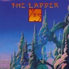 yes - ladder CD 1999 beyond BMG 11 tracks used mint