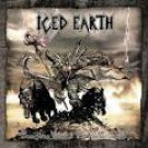 iced earth - something wicked this way comes CD 1998 century media 13 tracks used mint