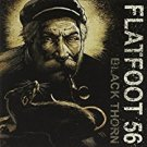 flatfoot - black thorn CD 2010 flatfoot 56 13 tracks used