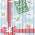 holiday and christmas TV classics DVD paramount CBS NR new