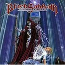 black sabbath - dehumanizer CD 1992 reprise BMG Direct 11 tracks used mint