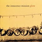 innocence mission - glow CD 1995 A&M 12 tracks used mint