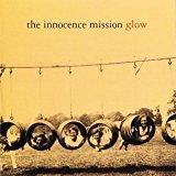 innocence mission - glow CD 1995 A&M 12 tracks used mint
