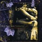 beth hart band - immortal CD 1996 atlantic 12 tracks used mint
