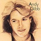 andy gibb - andy gibb CD 1991 polygram 12 tracks used mint