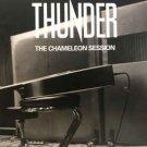 thunder - chameleon session CD 2018 edel germany 9 tracks used mint